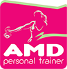 AMD Personal Trainer